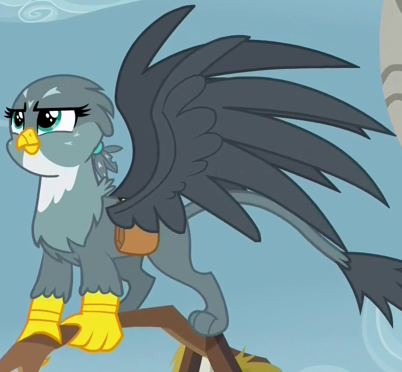 image gabby id s6e19png my little pony friendship is