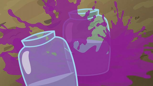 File:Grape juice splashing into jars S5E17.png