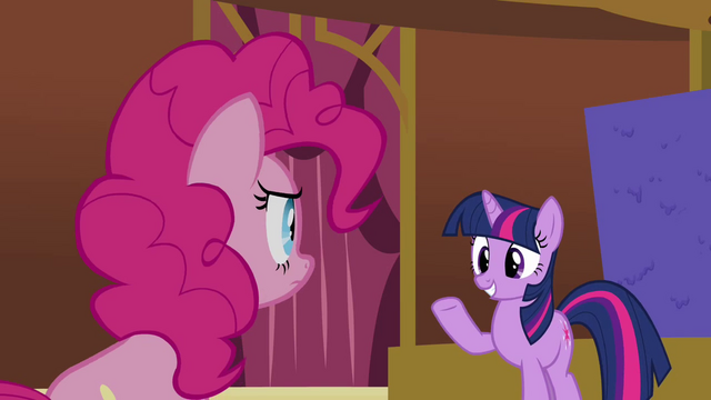 File:Twilight 'Pinkie, you can look away now' S3E3.png