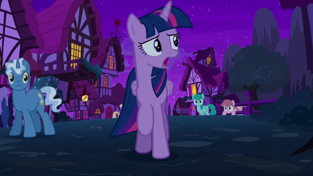 File:Twilight asking around about Starlight S6E6.png