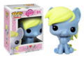 Derpy Funko POP! figure.png