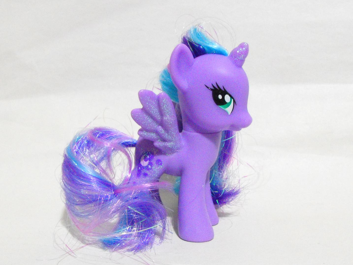 My Little Pony Toys : Image princess luna playful ponies toy g my little