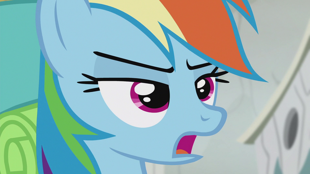 File:Rainbow says Gilda's name S5E8.png