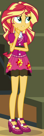 File:Sunset Shimmer School Spirit ID EG3.png