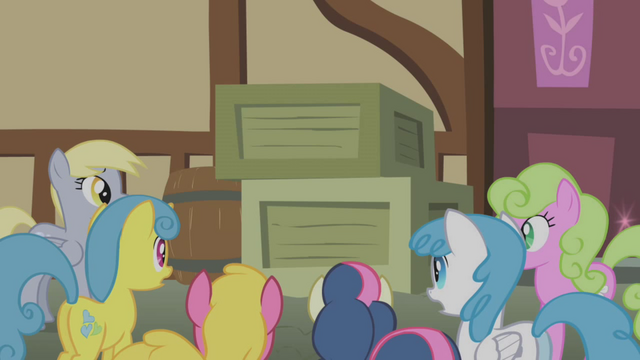 File:Twilight Sparkle and Spike have disappeared S1E03.png