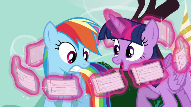 File:Twilight levitating flash cards in circular motion S4E21.png