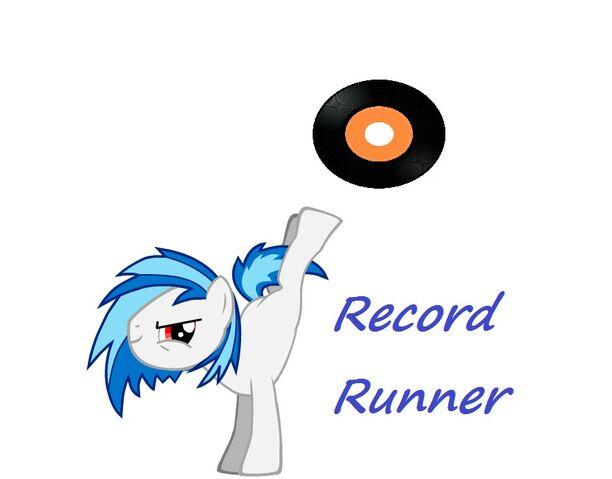 File:FANMADE Record ReckerDj Co1t9.jpg