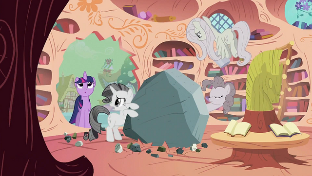 File:Rarity with Tom S2E02.png