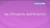 S1E11 Title - Italian