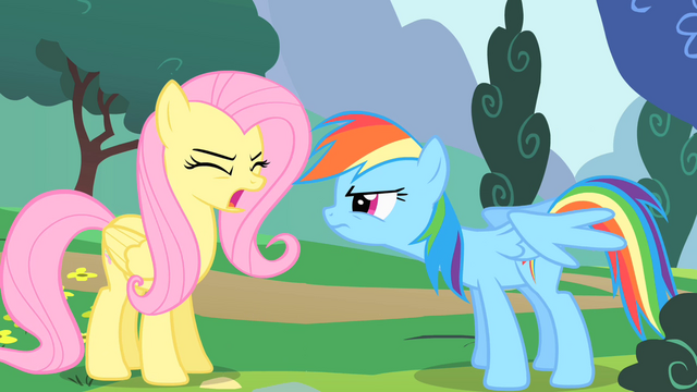 File:Fluttershy 3rd yay S01E16.png