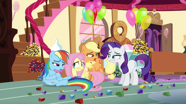 File:Pinkie Pie's friends don't want more rock candy S4E18.png