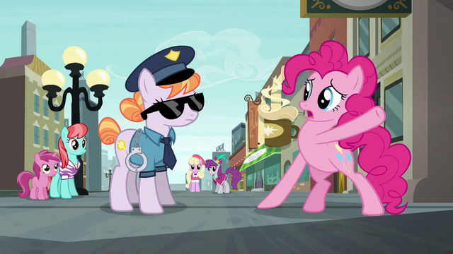 "File:Pinkie Pie ""if I can't get that pouch"" S6E3.png"