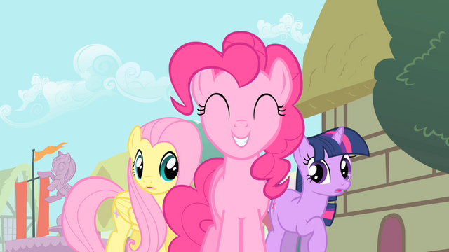 File:Pinkie Pie no it's my fault S1E22.png
