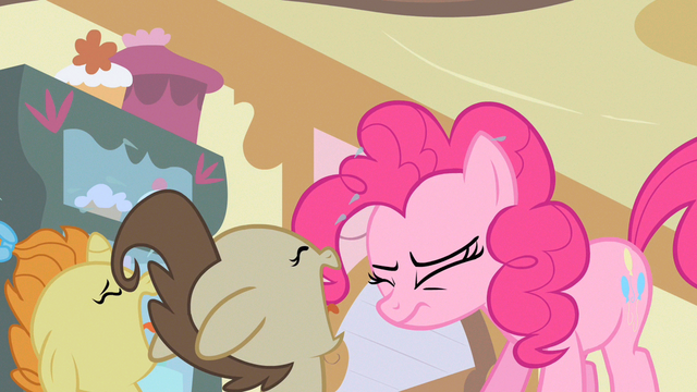 File:Pinkie Pie really thinking S2E13.png