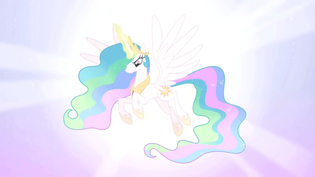 File:Princess Celestia Disappointed S2E3.png