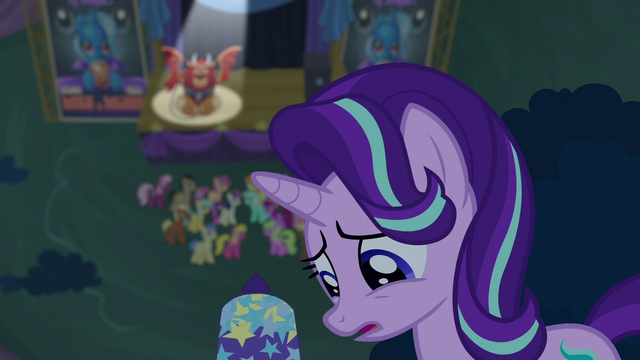 "File:Starlight ""what if Trixie really was using me"" S6E6.png"