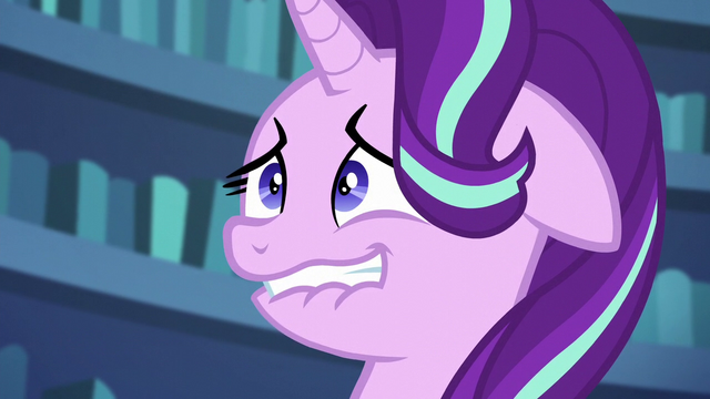 File:Starlight Glimmer considerably scared S6E1.png