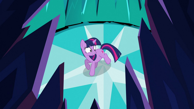 File:Twilight 'Where's the crystal' S3E2.png