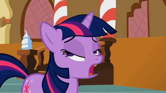 File:Twilight derp S2E3.png