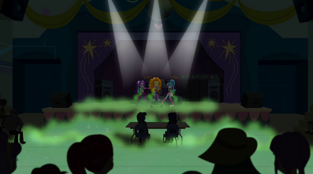 File:Adagio Dazzle maniacal laughter EG2.png