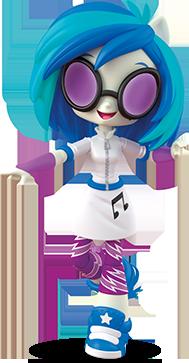 File:Equestria Girls Minis DJ Pon-3 promo image.png