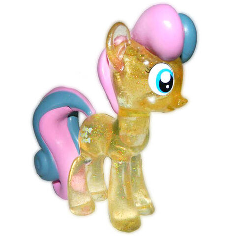 File:Funko Sweetie Drops glitter vinyl figurine.jpg