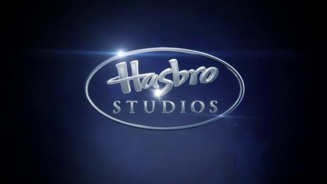 File:Hasbro Studios logo EG3.png