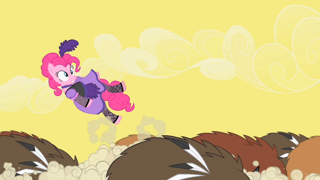 File:Pinkie Pie ouch S01E21.png