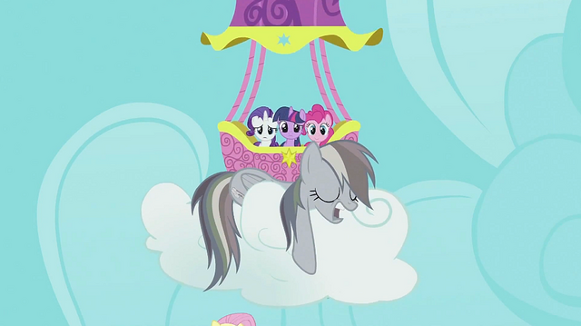 File:Rainbow Dash sleeping S2E02.png
