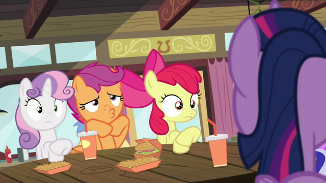 File:Scootaloo making face S4E15.png