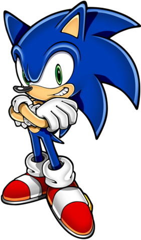 File:Sonic14.png