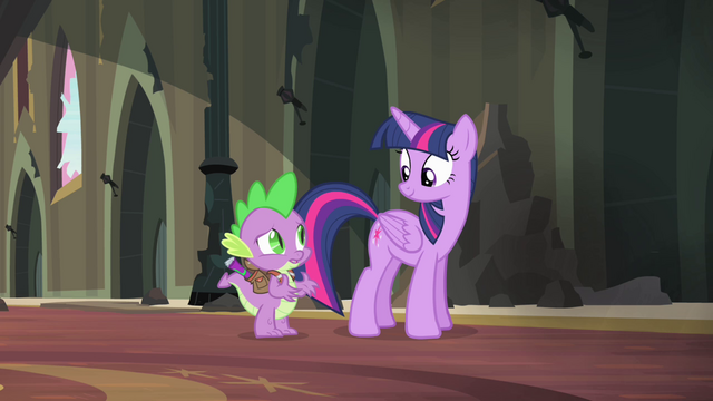 File:Spike really eager to help S4E06.png