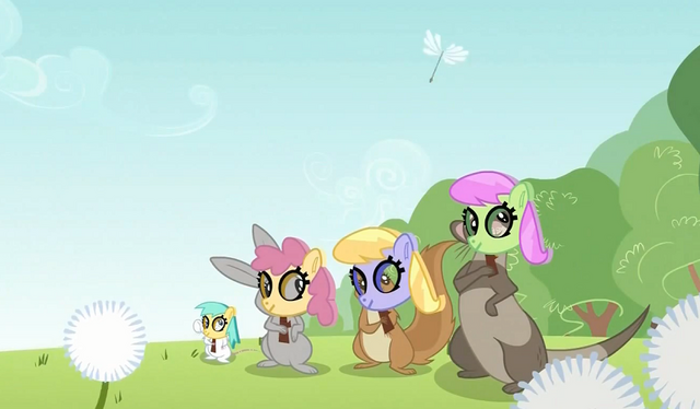 File:Animals with pegasi masks S02E22.png