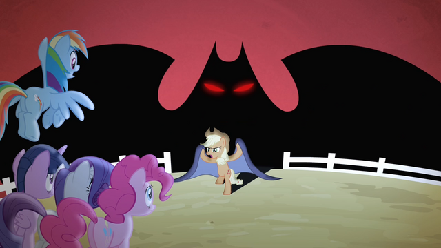 File:Applejack '...and ugly...' S4E07.png