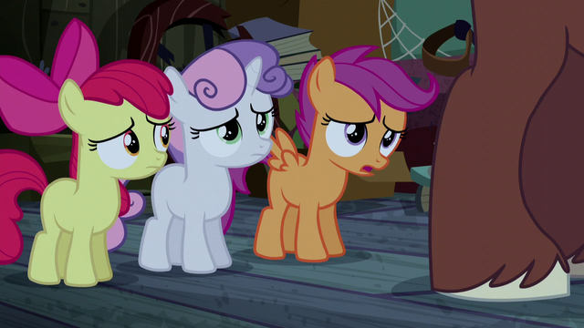 File:CMC don't know the way to Appleloosa S5E6.png