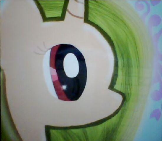File:FANMADE Pixelpuppet's OC.jpg