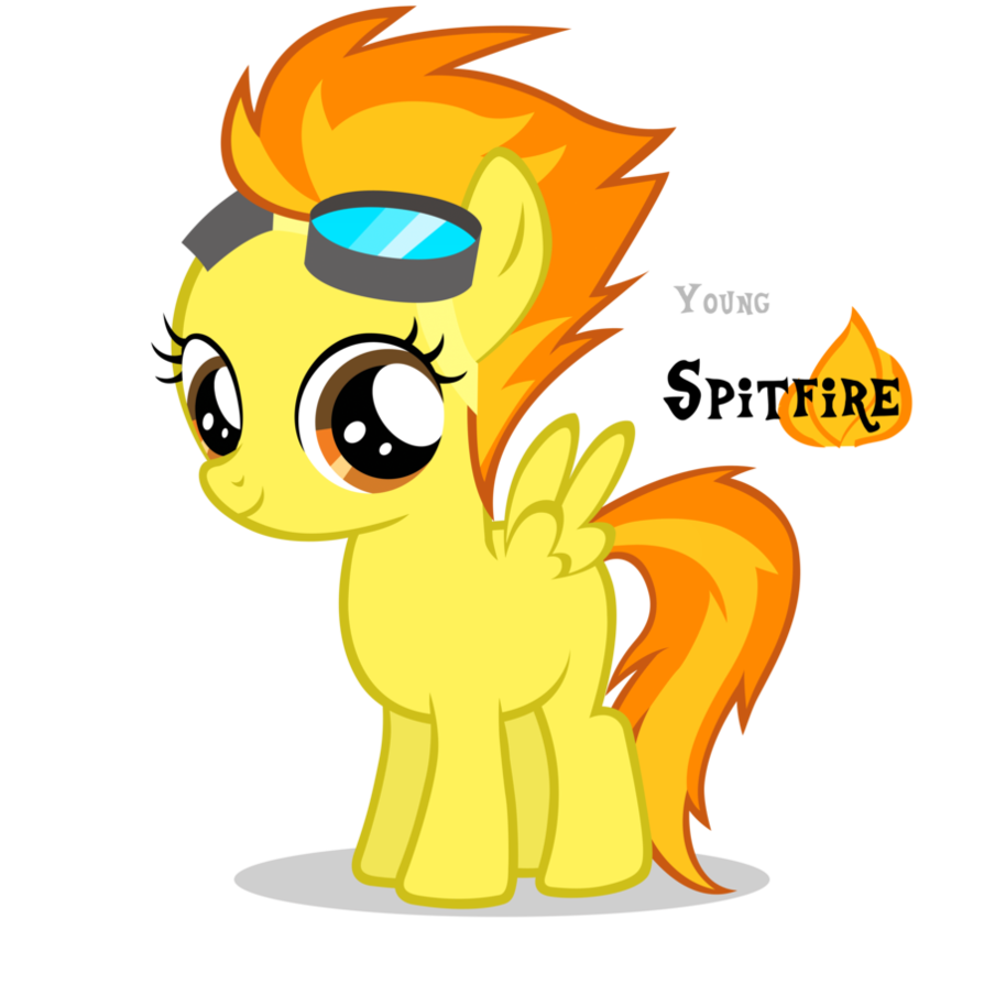 http://vignette2.wikia.nocookie.net/mlp/images/f/f1/FANMADE_Young_spitfire.png/revision/latest?cb=20120405025623