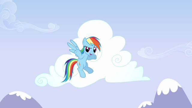 File:Rainbow Dash 'In Ponyville?' S3E7.png