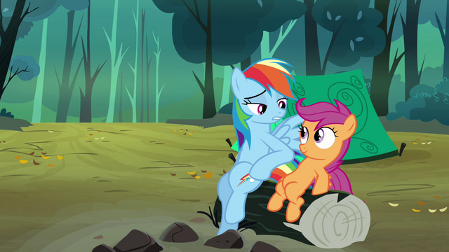 File:Rainbow nudging Scootaloo S3E6.png