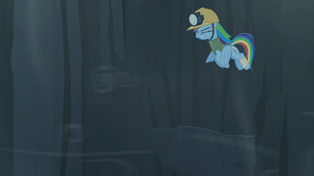 File:Rainbow tries to fly but is blown away by the wind S5E8.png