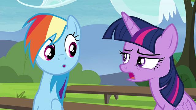 File:Twilight explains the E.U.P. to Rainbow S4E21.png