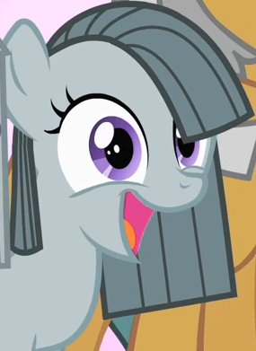 File:Marble Pie id S1E23.png