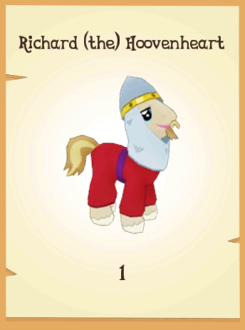 File:Richard (the) Hoovenheart MLP Gameloft.png