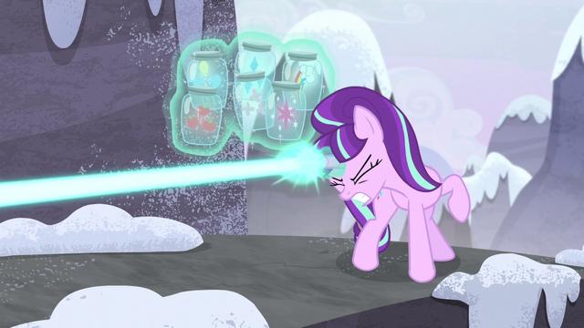 File:Starlight blasts the bridge with magic S5E2.png