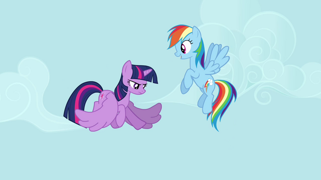 File:Twilight flapping her wings S4E01.png