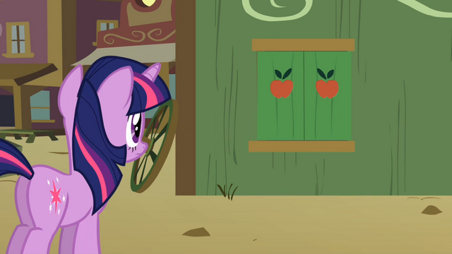 File:Window slams on Twilight S01E21.png