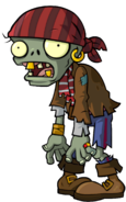 File:115px-PirateZombieHD.png