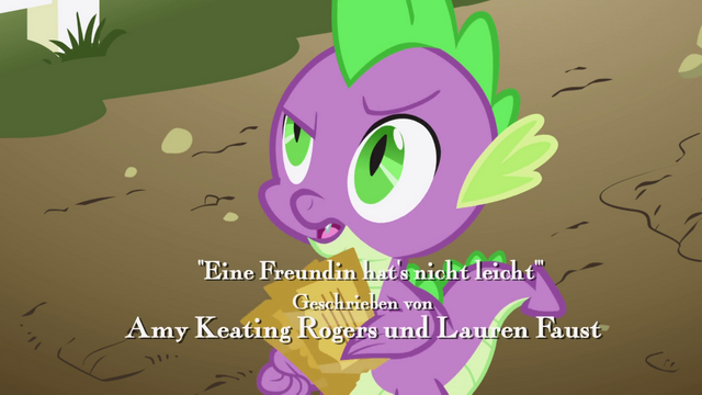 File:S1E3 Title - German.png