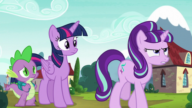 """File:Starlight """"and this part..."""" S5E26.png"""