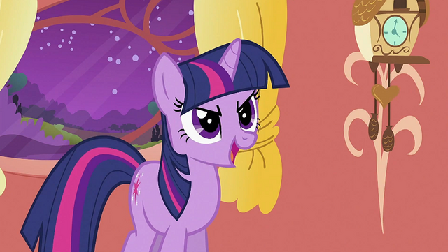 File:Twilight 'I've got to fight for my friendships' S2E02.png